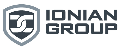 Ionian Group logo2